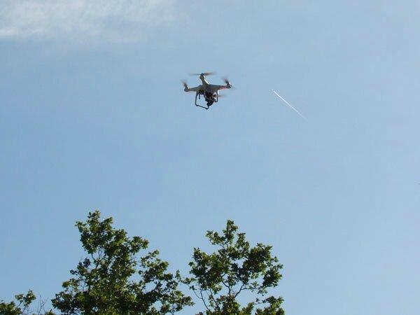 drones-BCN-2