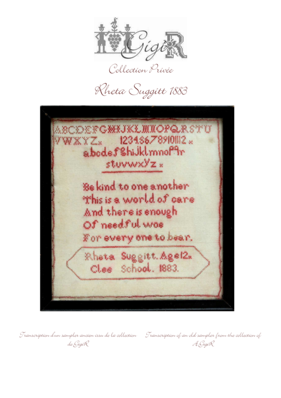 Rheta Suggit 1883 -cover_Page_1