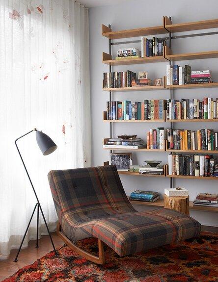 pappas-miron-interiors-contemporary-library
