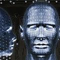 L'intelligence artificielle avenir des applications métier ?