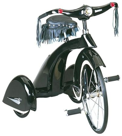 afc tricycle 1