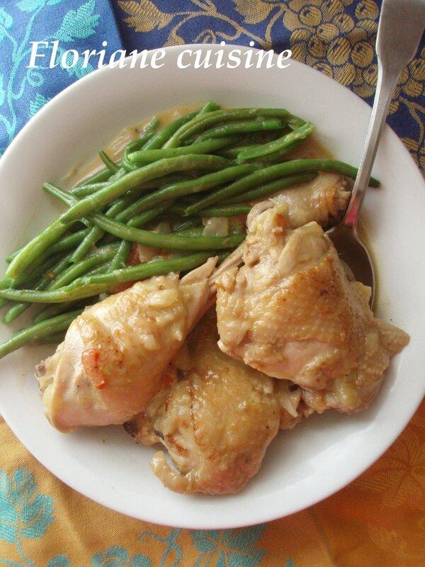 poulet coco 1