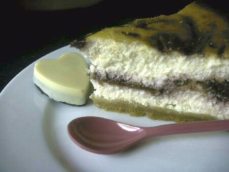 cheesecake_citron_coulis_figues3