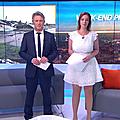 carolinedieudonne09.2017_08_27_premiereeditionBFMTV