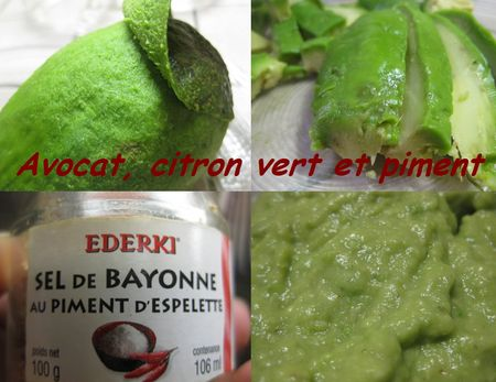Verrines__avocat_ingred