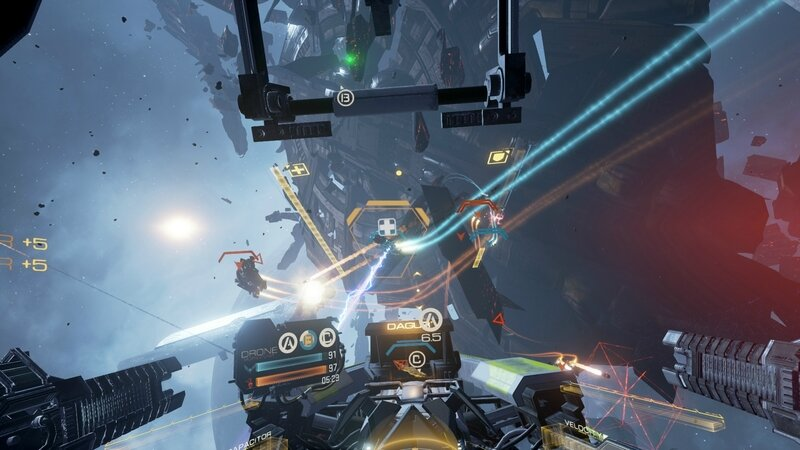 08275676-photo-eve-valkyrie