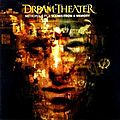 Metropolis part.2 : scenes from a memory - dream theater (scènes 1 et 2)