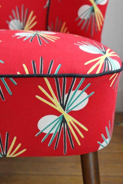 fauteuil-cocktail-motifs-50-passepoil