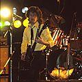Slade-Noddy Holder 1980 St Gerard
