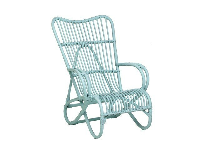 Fauteuil-rotin-pastel_w641h478