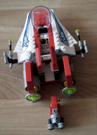 A-wing01