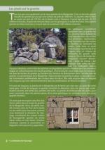 Brochure Domaine du Sauvage-page 4-controle