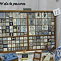 Copie de 038 E Expo