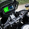 Bosch connected motorcycle technology: innovative or unnecessary?
