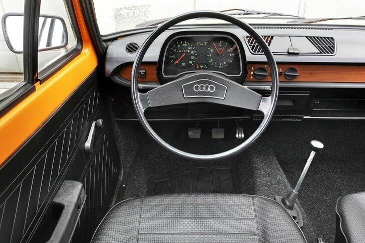 Audi-50-LS-729x486-4e911b6454132136