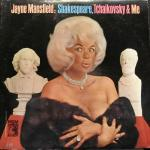 1964-jaynemansfield-shakespeare