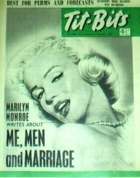 1960-12-tit_bits-uk