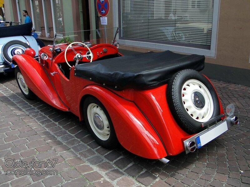 aero-30-cabriolet-1935-2