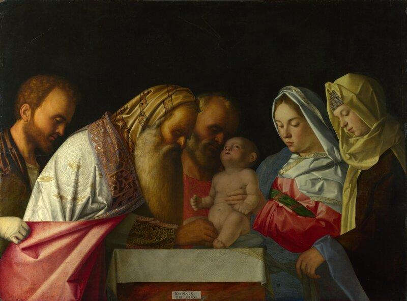 Bellini-circumcision-NG1455-fm-2