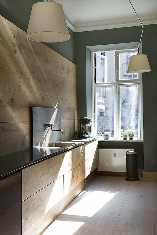 DINESEN KITCHEN _540