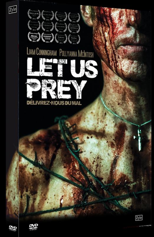 3D-let-us-prey bis