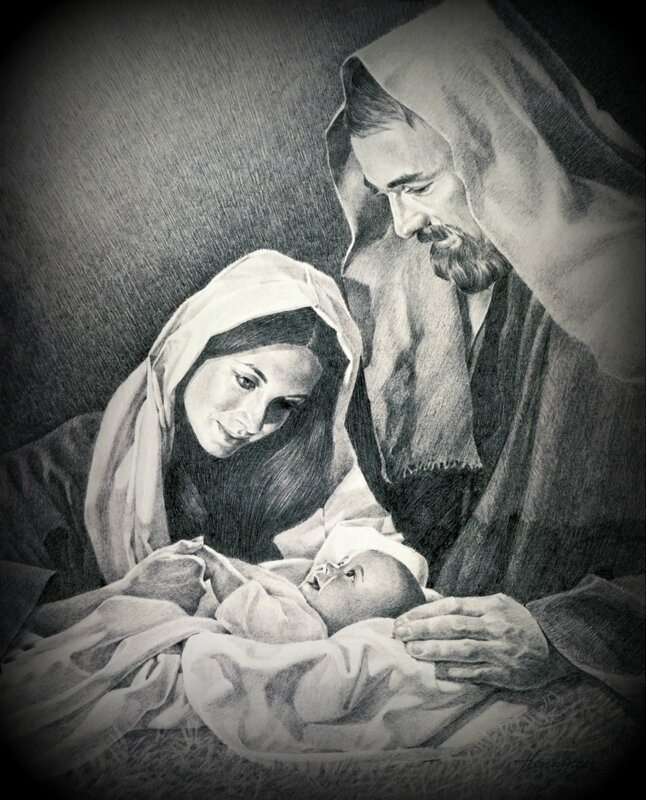 mary-joseph-with-baby-jesus-39533-print-001