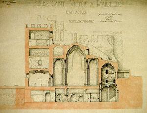 Abbaye_Saint_Victor_Marseille_21