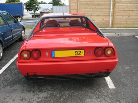 FerrariMondialTar