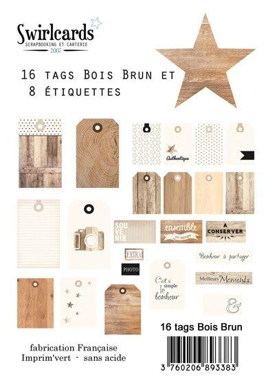 16_tags_etiq_bois_brun-400