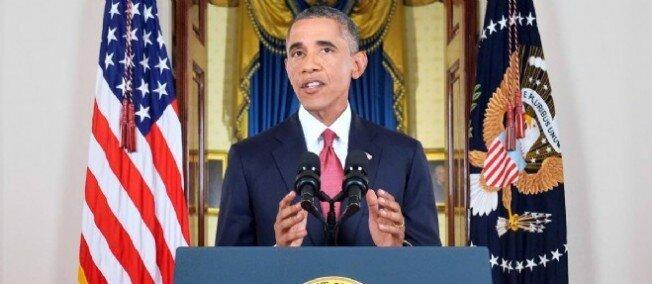 obama-syrie-irak-etat-islamique-2822155-jpg_2456516_652x284