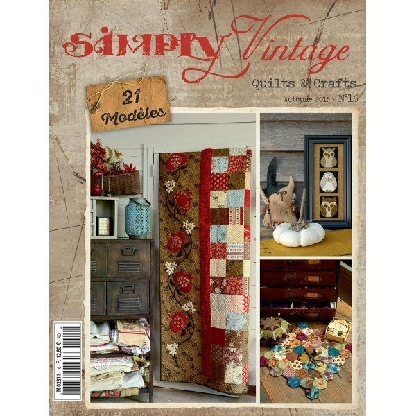 quiltmania-simply-vintage-quilts-crafts-n16