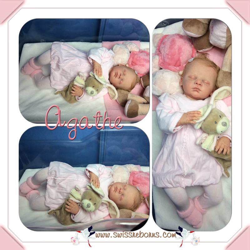Agathe 4