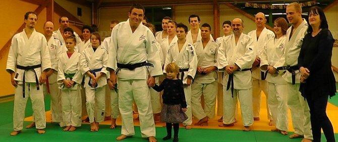 club judo kaysersberg