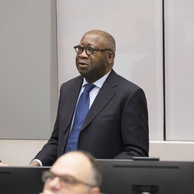 Affaire Gbagbo à la CPI: Pr. Raymond Koudou Kessié « Le parti-pris de Mme le Procureur est flagrant »