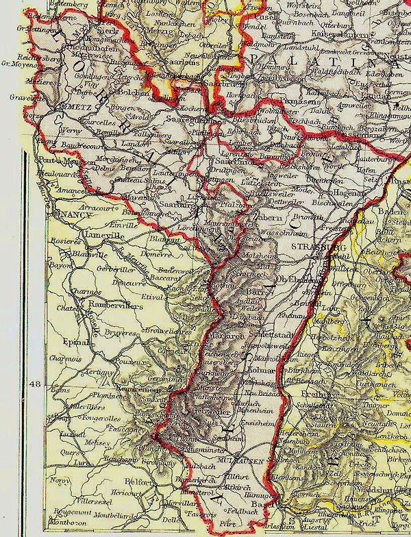 Alsace_1871_1914