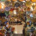 Bazar Maroc