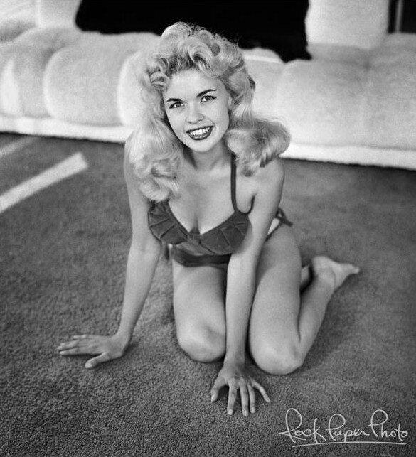jayne-1954-LA-by_frank_worth-1