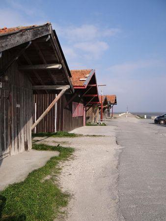 cabanes2