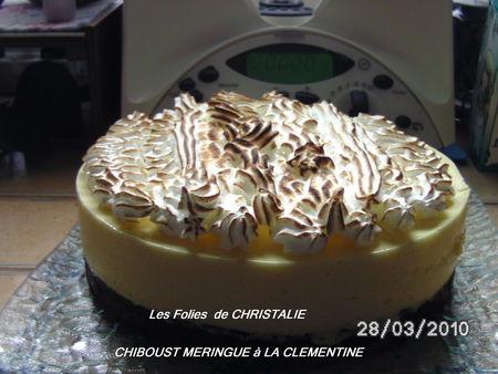 CHIBOUST_MERINGUE___LA_CLEMENTINE