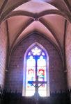 Saint_Donat_sur_l_Herbasse__glise_Saint_Pierre_et_Saint_Paul_14