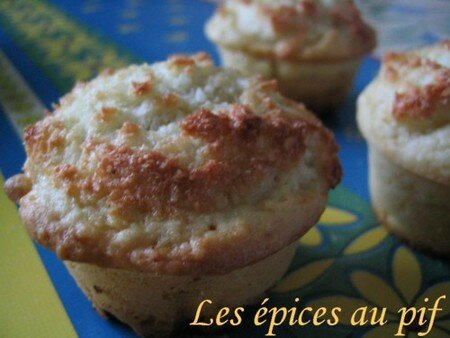 muffinscococroust