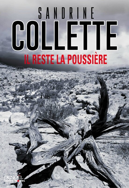 C0116-collette_possiere