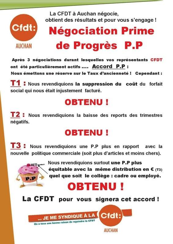 tract pp -e