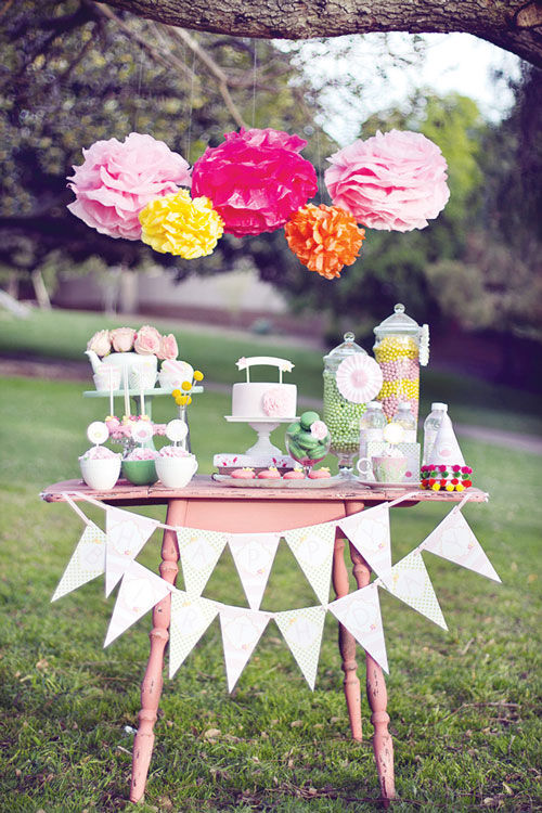 tea_party_sweets_table
