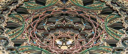 eric standley02b