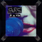 cure_paris