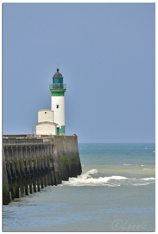 Normandie_Le_Treport_phare_2