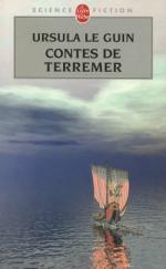 Contes-de-Terremer