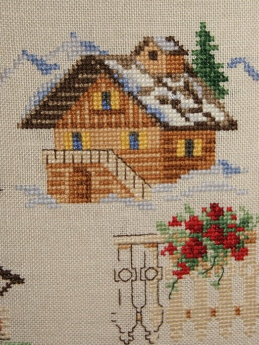 broderie-chalet-montagne