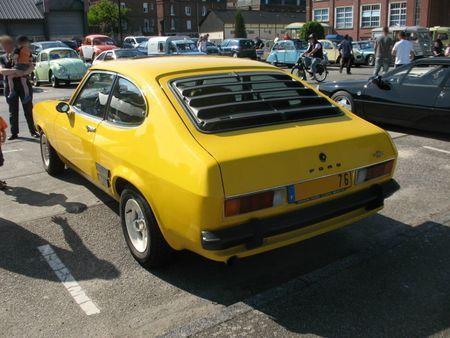 FordCapriIIGTar1